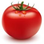tomate's Avatar